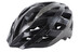 Alpina Panoma Helm black/anthracite